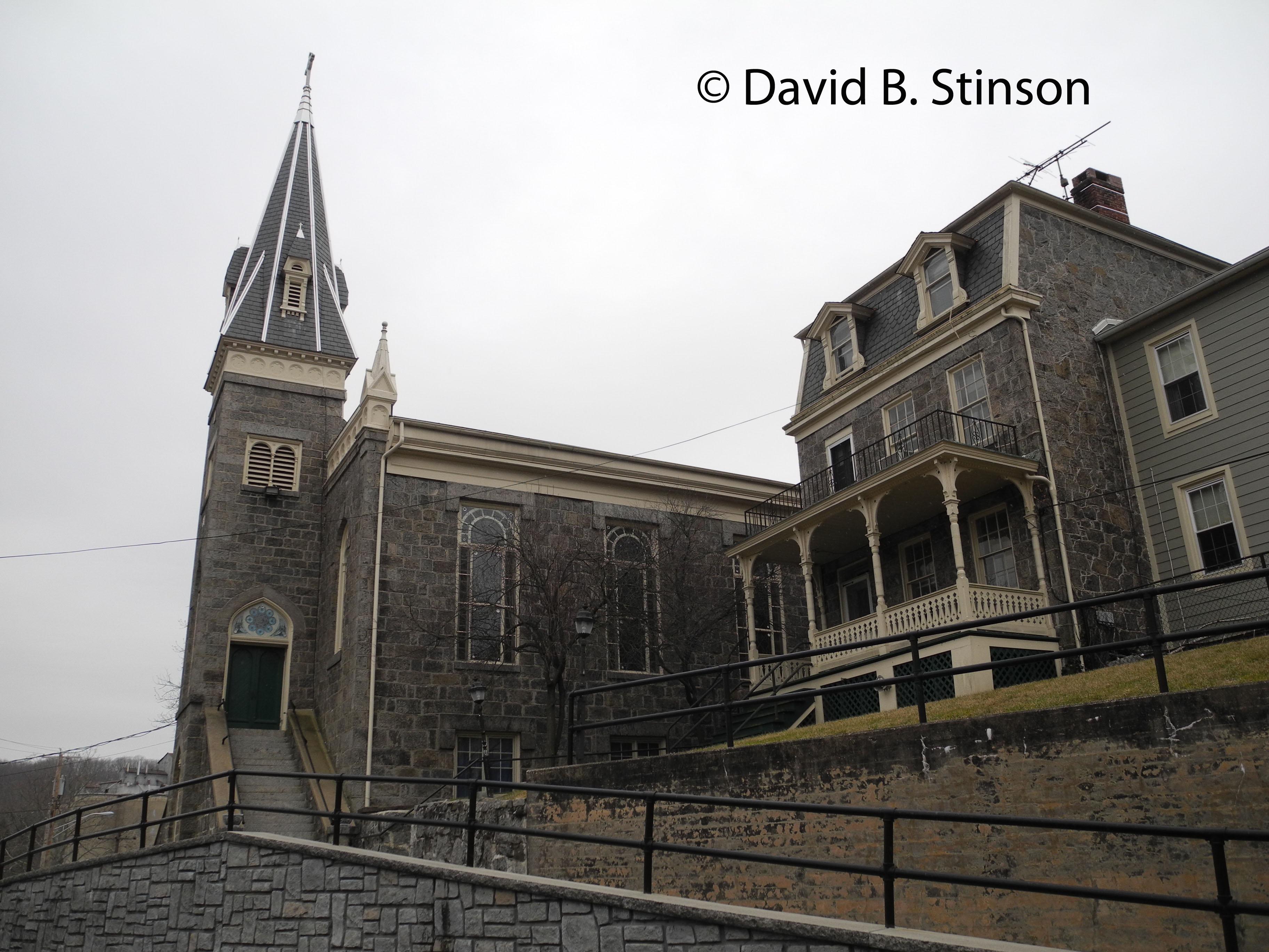 Wonderful Catholic Church Ellicott City Md #1: DSCN0491-copy.jpg