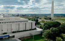Museum of American History - David B  Stinson Author