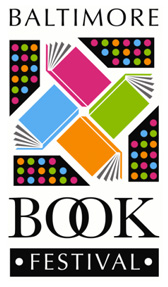 baltimorebookfestival